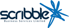 Scribble Business Services